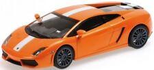 MNC436103802 - Voiture sportive LAMBORGHINI Gallardo LP 550-2 de Valentino Balbo