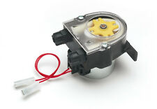 Peristaltic Pump 230V Dishwasher Detergent Dosing 3L/hr Giados D3.FIX