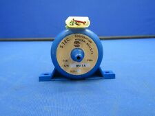 S-Tec Pressure Transducer P/N 0111 (1020-331)