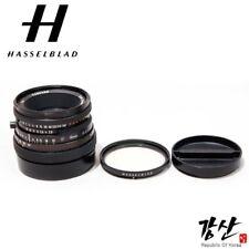 Hasselblad ZEISS Planar T CF 80mm f/2.8 [ Excellent+]