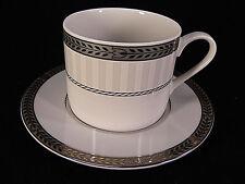 Tirschenreuth  Diplomat Dynastie Kaffeegedeck 2tlg.