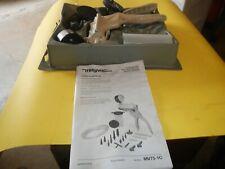 mityvac automotive Tools Vacuum test Brake bleed kit Bleeding Set Gauge MV75-1C