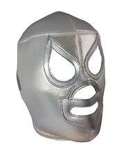 HIJO DEL SANTO (pro-fit) Adult Lucha Libre Wrestling Mask - Classic