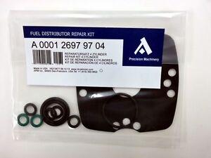 0438101003 Repair Kit for  Bosch Fuel Distributor Mercedes 190 E 2.3 W201
