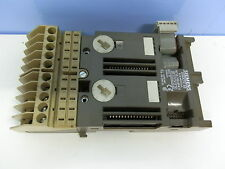 SIEMENS 6ES5 700-8FA11  SIMATIC S5, BUSMODUL F. S5-90U S5-95U/F,-100U 6ES5700