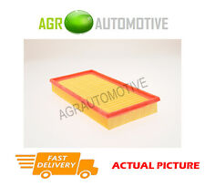PETROL AIR FILTER 46100142 FOR VOLVO S40 1.8 122 BHP 1999-03