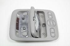 Genuine OEM OverHead Light Console Assy For 2006~2012 Kia Sedona #92821 4D100QW