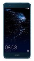 Huawei P10 Lite - 64GB Modell - Blue - Dual-SIM Sofort lieferbar! Neues Modell!