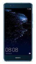 Huawei P10 Lite Dual SIM 4GB 32GB - Blau