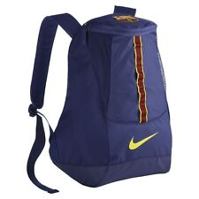 NIKE FC BARCELONA SHIELD 2.0 COMPACT BACKPACK Loyal Blue