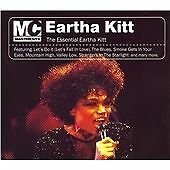 Eartha Kitt - (2007)