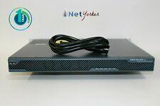 Cisco ASA5520-BUN-K9 • VPN Plus License ASA5520  ■1 YEAR WARRANTY • SAMEDAYSHIP■