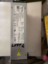 Dell F3000E-S0 EPP 3000W Switching Power Supply