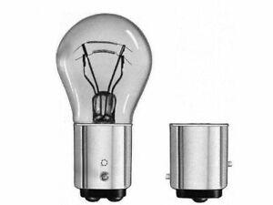 For 1967-1971, 1973-1984 Mercury Cougar Parking Light Bulb Wagner 94975YT 1968