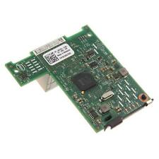 Dell Mezz. Card I350-T4 4 x1 Gbit PCI-e PowerEdge M620 08CF6D