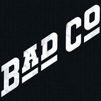 Bad Company - BAD COMPANY [CD]