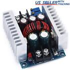 20A 300W Synchronous Buck Module DC Step Down Voltage CC Power 5V 12V 24V 36V