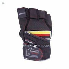 Trainingshandschuhe Fitnesshandschuhe Sport Super Handschuhe Gym Fitness Herren