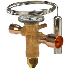 H●DANFOSS 067N3156 Thermostatic Expansion Valve New