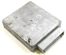 OEM Ford Focus Engine Control Unit Module ECU 98AB-12A650-CYD