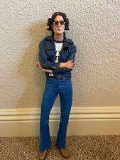 "John Lennon Neca 18"" Action Figure 2006"