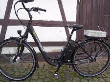 E-Bike Kreidler Vitality