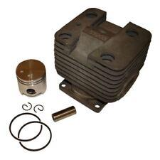 Farmertec Cylindre & Piston Kit 38 mm pour Stihl FS 200 FS 202 rotofil