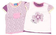 Topolino 86 Baby-Tops, - T-Shirts & -Blusen für Mädchen