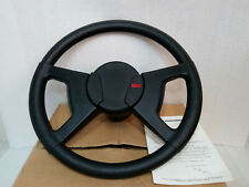BMW 2002 02 e10 Petri Grand Prix Steering Wheel Turbo tii NOS e12 e21 e24