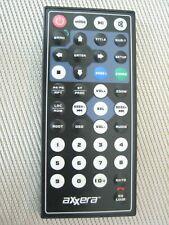 Dual Axxera   Wireless Remote AXV150BT