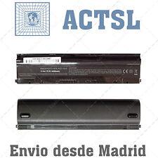Bateria para Asus Eee PC 1025C-WHI042S A32-1025 4400mAh 10.8V 6-cells