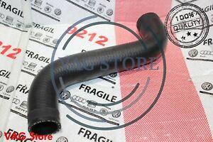 TUBO ASPIRAZIONE TURBINA VW POLO FABIA IBIZA FOX CORDOBA ROOMSTER 6Q0145828P