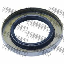 FEBEST Shaft Seal, differential 95GDY-38630808X