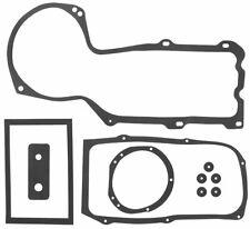 RestoParts Heater Box Seal Kit w/o A/C 1964-1972 GTO Lemans 442 Chevelle Skylark