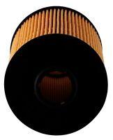 Engine Oil Filter-Standard Life Oil Filter Pronto PO5280