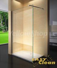 Altezza Standard Cabina Doccia.Box Da Doccia H 200 Ebay