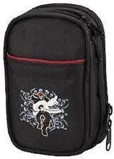 Hama 52019 Pirate Bag XL Case  Nintendo DS Lite