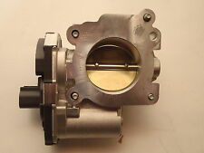 Acdelco 217 3090 217-3090 GM 12607204 Throttle W Throttle Actuator