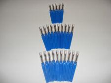 fiber optic cable stripping binder cutting tool corning (25) units