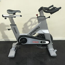 Star Trac Cardio Machines with Adjustable Seat