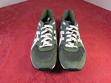 Asics Gel GT-II Running Athletic Fashion Casual Fitness Trainers Women Size 8