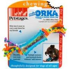 PETSTAGES ORKA MINI CHEW SMALL DOG BREEDS & PUPPY TOY