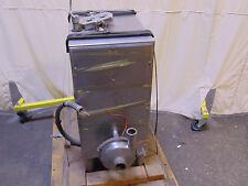 St Regis Stainless Steel Sanitary Centrifugal Pump