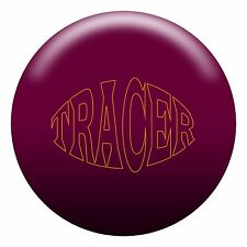 Seismic Tracer Bowling Ball 14 lbs 1st qual  BRAND NEW IN BOX!!!