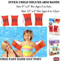 LOL Surprise Swimming Arm Bands Swim Ring Set Armbands Water Wings Kids Children