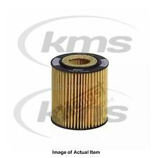 New Genuine HENGST Engine Oil Filter E31H D93 Top German Quality