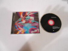 Kylie Minogue Limited Edition Pop 2000s Music CDs & DVDs