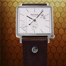 New Bruno Sohnle Novum German Made Men's Watch