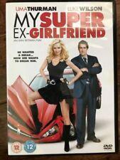 Películas en DVD y Blu-ray comedias acciones DVD: 2