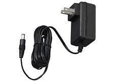 Yamaha PA150 AC Power Adapter for PSRE, PSR, YPT, EZ Keyboards, DD Drum Machines